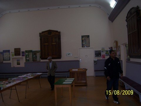 Open Day _15Aug_09_01