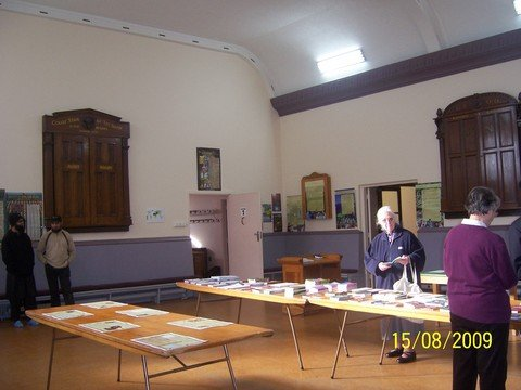 Open Day _15Aug_09_10