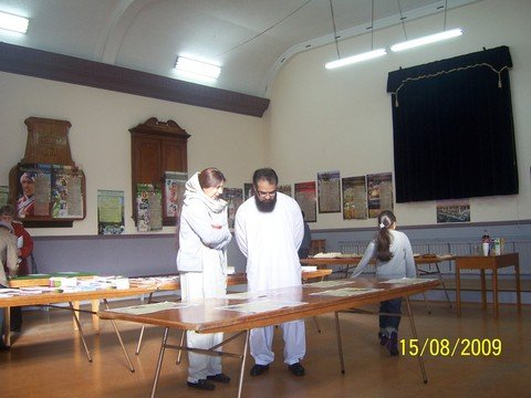 Open Day _15Aug_09_11