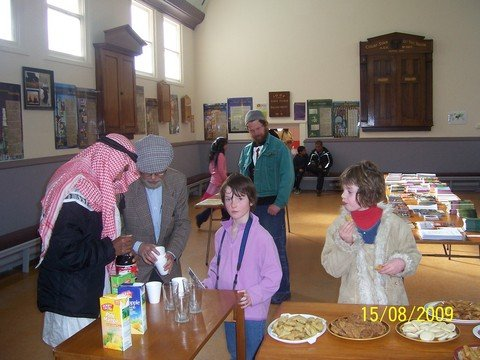 Open Day _15Aug_09_12